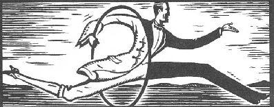 jean cocteau theatre essay 16 jean cocteau, 'le testament d'orphée', the art of cinema eds  even  publishing an essay for the first edition of the cahiers du club d'essai de la.